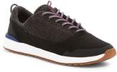 Reef Rover Low XT Black Sneaker (Women)