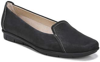 Naturalizer Soul Lauryn Smoking Flats Women Shoes