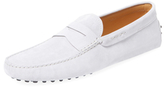 Tod's Mocassino Gommini Nuovo Driving Shoes