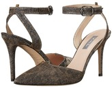 Sarah Jessica Parker Supreme Women's Shoes