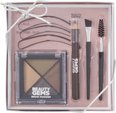 Beauty Gems Brows That Wow