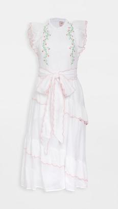Banjanan Bella Dress