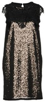 Antonio Marras Short dress