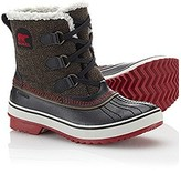 Sorel Women's TivoliTM Herringbone Boot