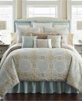 Waterford Home Jonet Bedding Collection