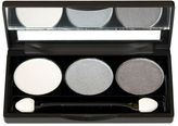 NYX Trio EyeShadow