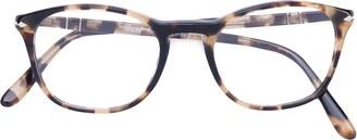 Persol PO3007V glasses