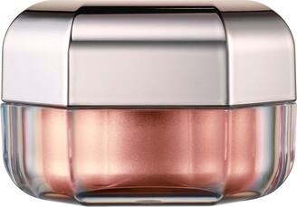 Fenty Beauty Fairy Bomb Shimmer Powder - Colour Rose On Ice