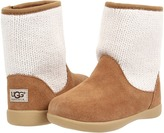 UGG Dove (Toddler)