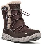 Ryka Women's Aubonne Boot