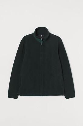 H&M THERMOLITE jacket