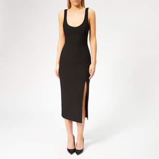 Bec & Bridge Women's Elle Midi Dress
