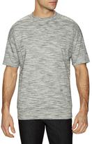 Plac Short Sleeve Crewneck T-Shirt