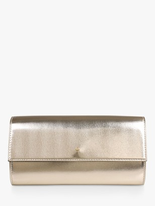 Carvela Galore Clutch Bag