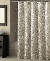 Croscill Natalia Shower Curtain
