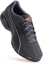 Puma Cell Surin 2 Men's Matte Running Shoes