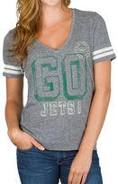 Junk Food 'Go Jets' T-Shirt