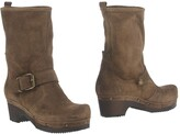 Islo Isabella Lorusso Ankle boots - Item 11302715