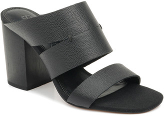 Splendid Myles Leather Sandal