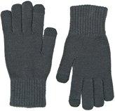 Quiksilver Octove Glove
