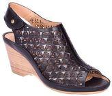 PIKOLINOS Women's Capri Wedge Sandal W8F-0726