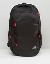 Dc Trekker Backpack