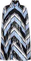 Dolce & Gabbana Capes & ponchos - Item 41695803