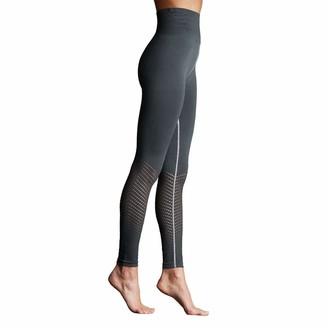 Lemon Women's Harbor Mesh Legging