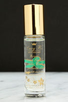 Lucy B Royal Green Fig & Vanilla Woods Perfume Oil Roll-On