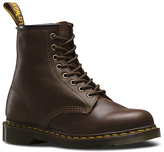 Dr. Martens Men's 1460 8-Eye Boot Soft Leather