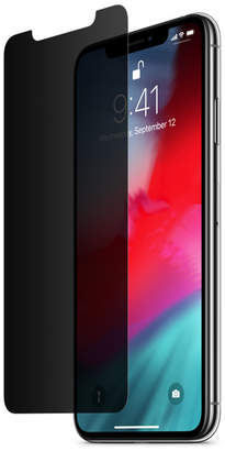Belkin InvisiGlass Ultra Privacy Screen Protection for iPhone XS Max