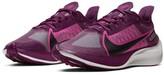 Nike Zoom Gravity Running Shoe
