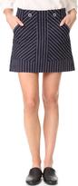 Rag & Bone Wades Skirt