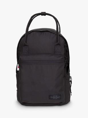 Eastpak Shop'r Streamed Backpack, Black