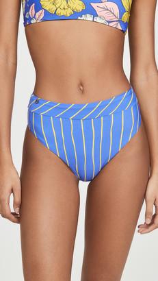 Maaji Suzy Q Bikini Bottoms