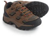 Northside Monroe Low Hiking Shoes (For Little and Big Boys)