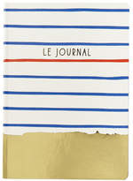 Abrams Books Le Journal