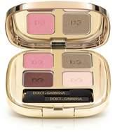 Dolce & Gabbana Make-up Dolce Garden Eyeshadow Palette