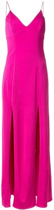 Manning Cartell Australia Empire Line Maxi Gown