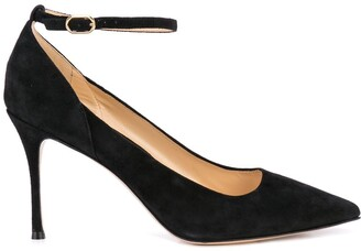 Marion Parke Muse pumps