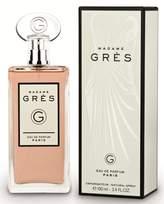 Parfums Gres Madame GRES Eau de Parfum spray 100 ml 3.4 fl.oz