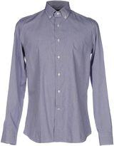 Nardelli Shirts