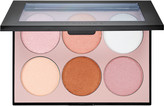 Sephora Collection SEPHORA COLLECTION - Illuminate Palette