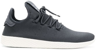 adidas PW Tennis Hu sneakers