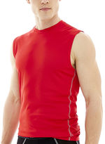 adidas climacool Muscle T-Shirt
