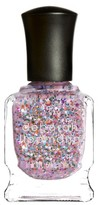 Deborah Lippmann Glitter Nail Color - Candy Shop (G)