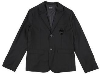 Gianfranco Ferre GIANFRANCO Suit jacket