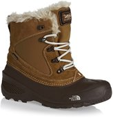 The North Face Youth Shellista Extreme Boots