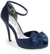 Nina Women's 'Ella' Sandal