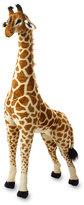 Melissa & Doug Oversized Giraffe